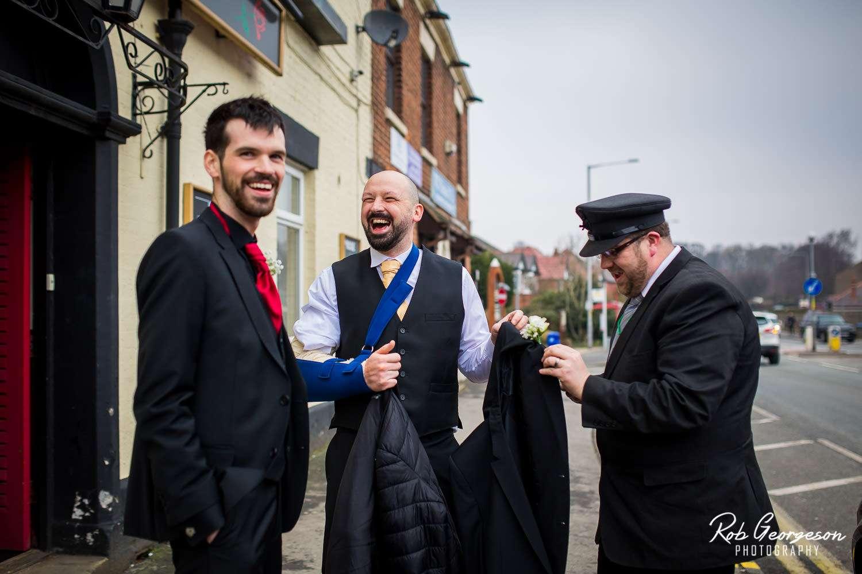 Park_Hall_Wedding_Photographer_Lancashire (11).jpg