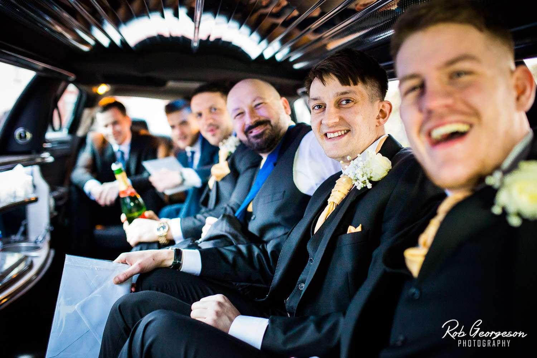 Park_Hall_Wedding_Photographer_Lancashire (15).jpg