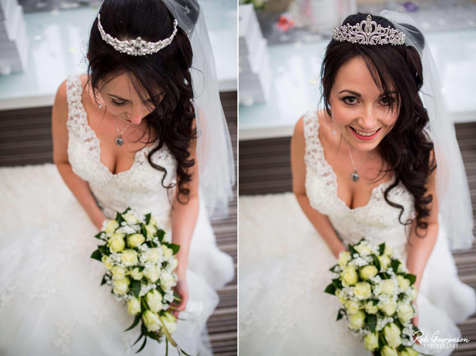 Park_Hall_Wedding_Photographer_Lancashire (17).jpg