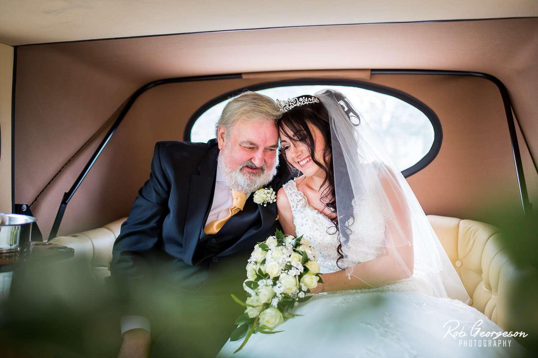 Park_Hall_Wedding_Photographer_Lancashire (18).jpg