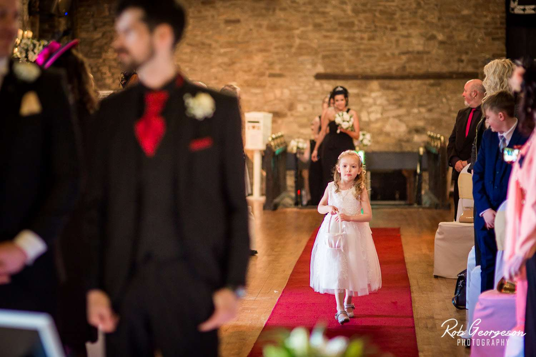 Park_Hall_Wedding_Photographer_Lancashire (23).jpg