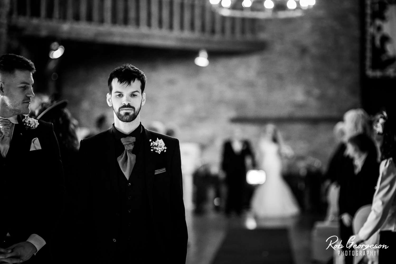 Park_Hall_Wedding_Photographer_Lancashire (24).jpg