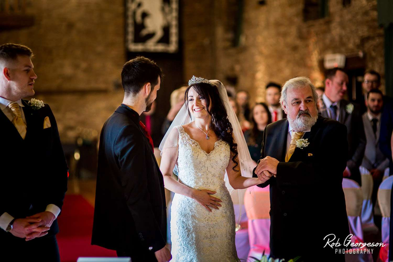 Park_Hall_Wedding_Photographer_Lancashire (26).jpg
