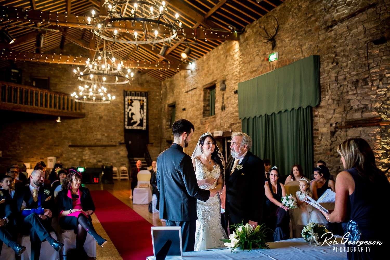 Park_Hall_Wedding_Photographer_Lancashire (27).jpg