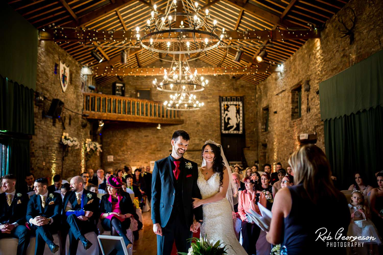 Park_Hall_Wedding_Photographer_Lancashire (28).jpg