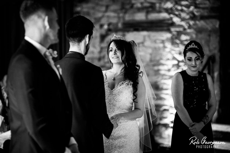 Park_Hall_Wedding_Photographer_Lancashire (29).jpg
