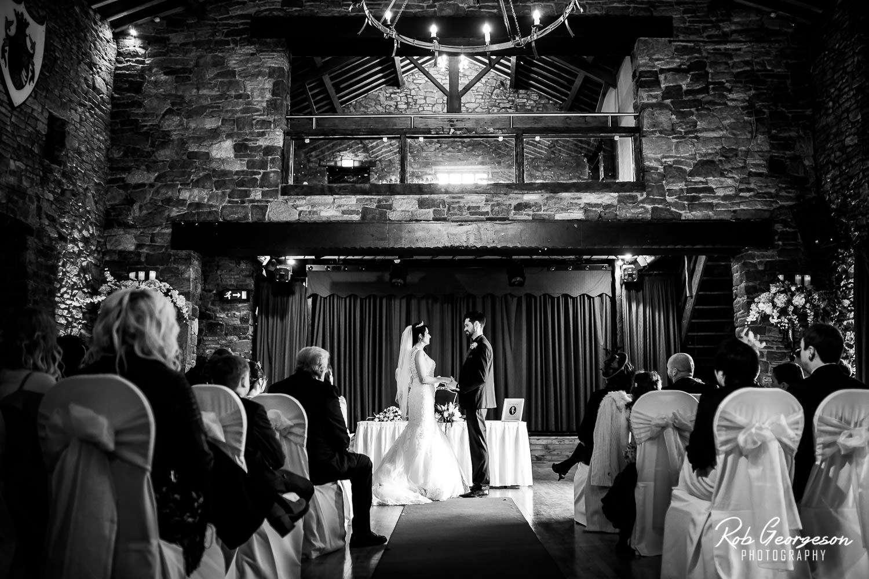 Park_Hall_Wedding_Photographer_Lancashire (30).jpg