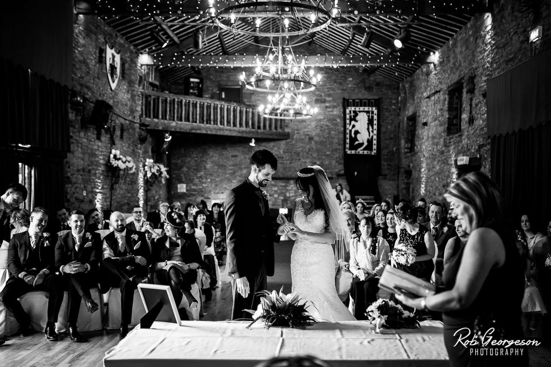 Park_Hall_Wedding_Photographer_Lancashire (32).jpg