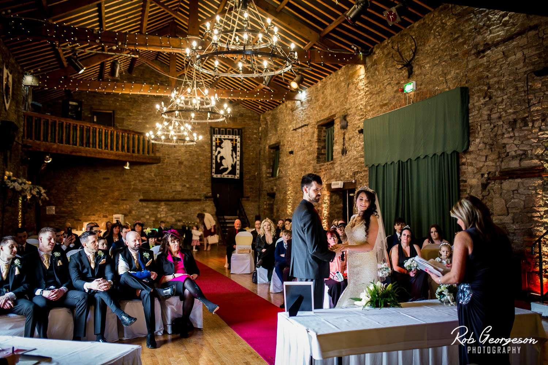 Park_Hall_Wedding_Photographer_Lancashire (31).jpg