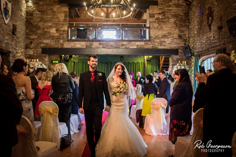 Park_Hall_Wedding_Photographer_Lancashire (34).jpg