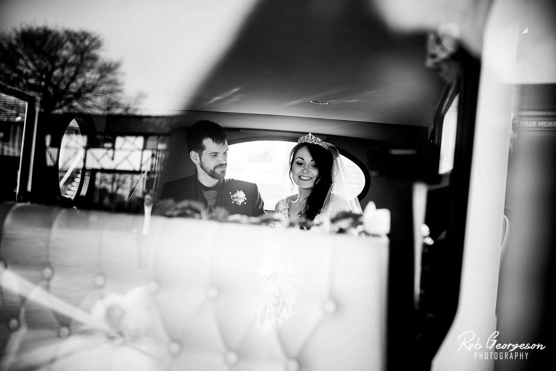 Park_Hall_Wedding_Photographer_Lancashire (35).jpg