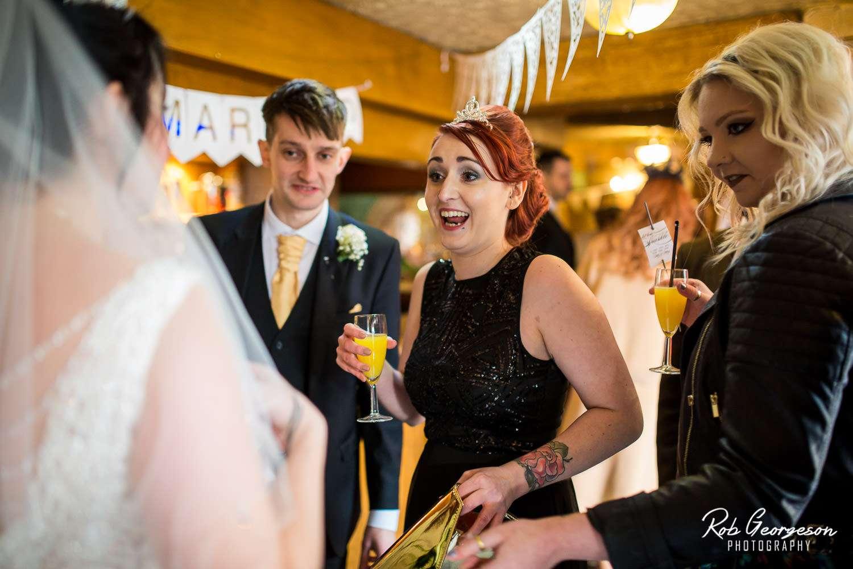 Park_Hall_Wedding_Photographer_Lancashire (37).jpg