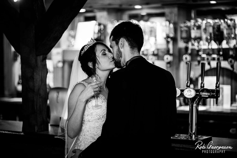 Park_Hall_Wedding_Photographer_Lancashire (41).jpg