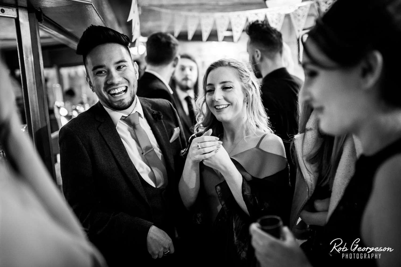 Park_Hall_Wedding_Photographer_Lancashire (40).jpg