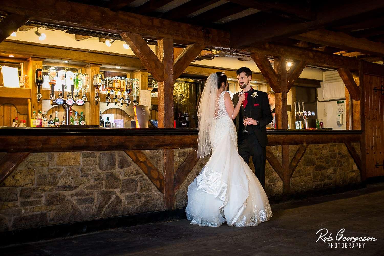 Park_Hall_Wedding_Photographer_Lancashire (42).jpg