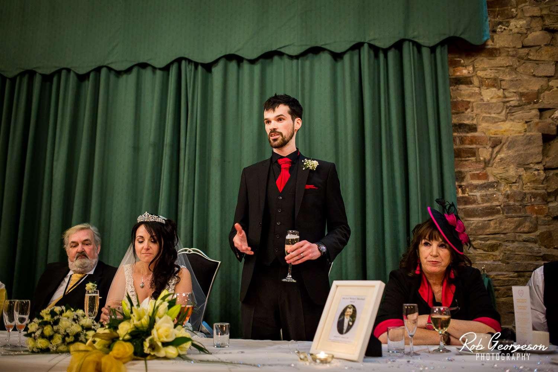 Park_Hall_Wedding_Photographer_Lancashire (44).jpg