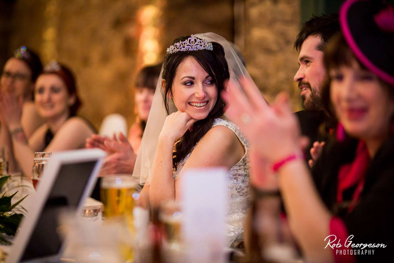 Park_Hall_Wedding_Photographer_Lancashire (48).jpg