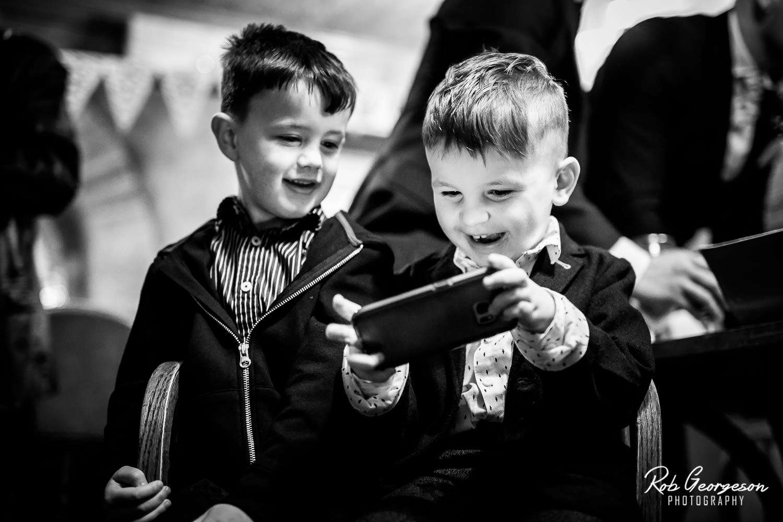 Park_Hall_Wedding_Photographer_Lancashire (53).jpg