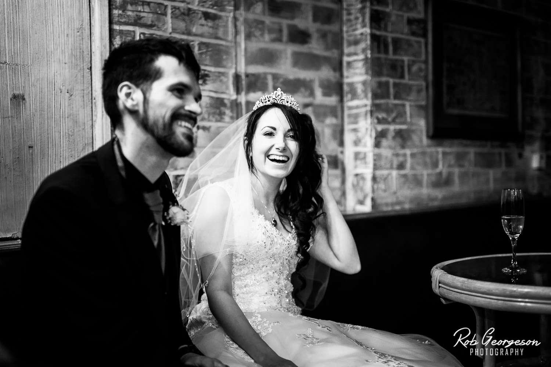 Park_Hall_Wedding_Photographer_Lancashire (54).jpg