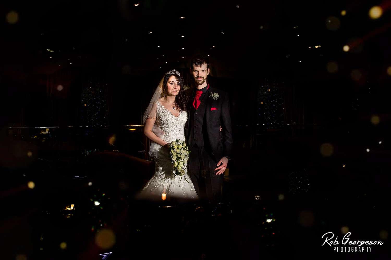 Park_Hall_Wedding_Photographer_Lancashire (62).jpg