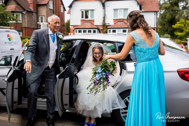 Mollington_Banastre_Hotel_Wedding_Photographer (7).jpg