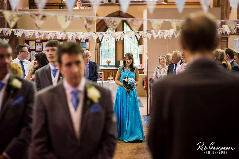 Mollington_Banastre_Hotel_Wedding_Photographer (10).jpg