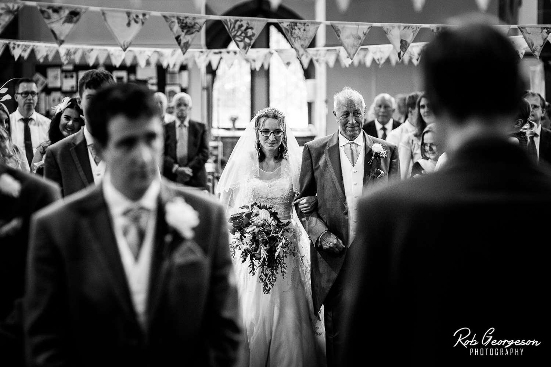Mollington_Banastre_Hotel_Wedding_Photographer (12).jpg