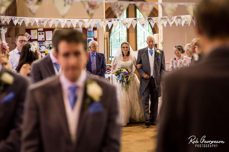 Mollington_Banastre_Hotel_Wedding_Photographer (11).jpg
