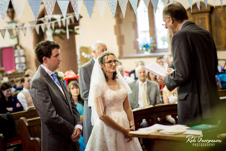 Mollington_Banastre_Hotel_Wedding_Photographer (18).jpg