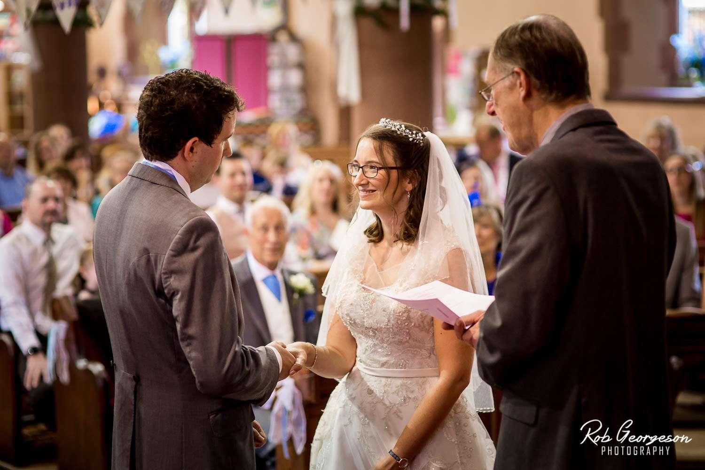 Mollington_Banastre_Hotel_Wedding_Photographer (22).jpg