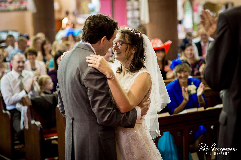 Mollington_Banastre_Hotel_Wedding_Photographer (23).jpg