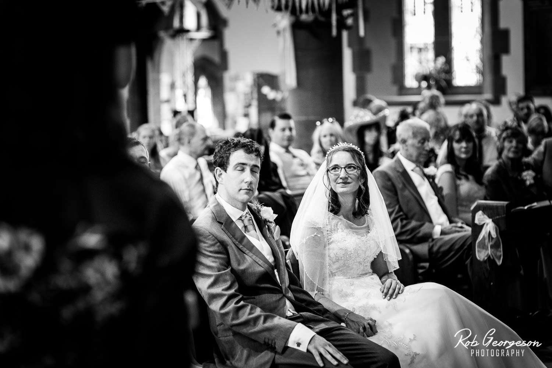 Mollington_Banastre_Hotel_Wedding_Photographer (24).jpg