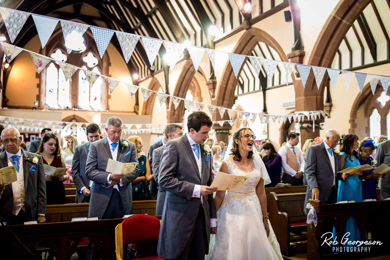 Mollington_Banastre_Hotel_Wedding_Photographer (27).jpg