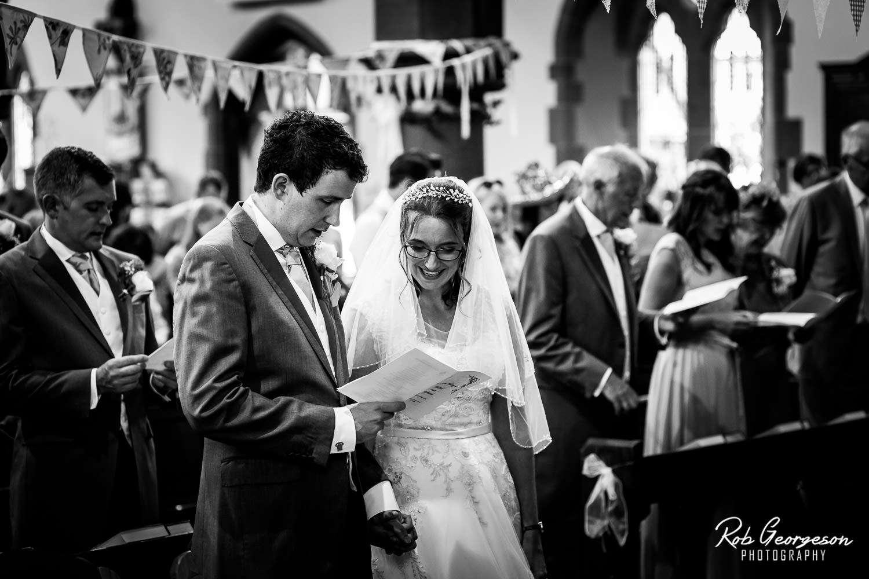 Mollington_Banastre_Hotel_Wedding_Photographer (28).jpg