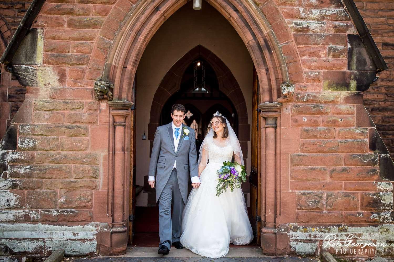 Mollington_Banastre_Hotel_Wedding_Photographer (31).jpg