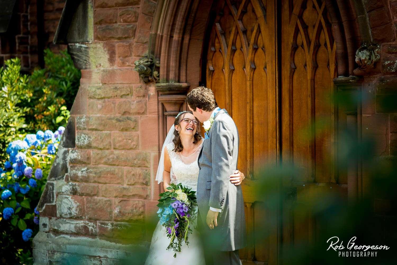 Mollington_Banastre_Hotel_Wedding_Photographer (34).jpg