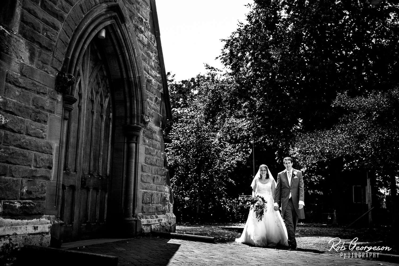 Mollington_Banastre_Hotel_Wedding_Photographer (37).jpg