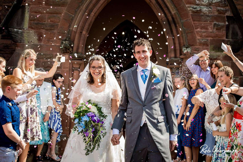 Mollington_Banastre_Hotel_Wedding_Photographer (41).jpg