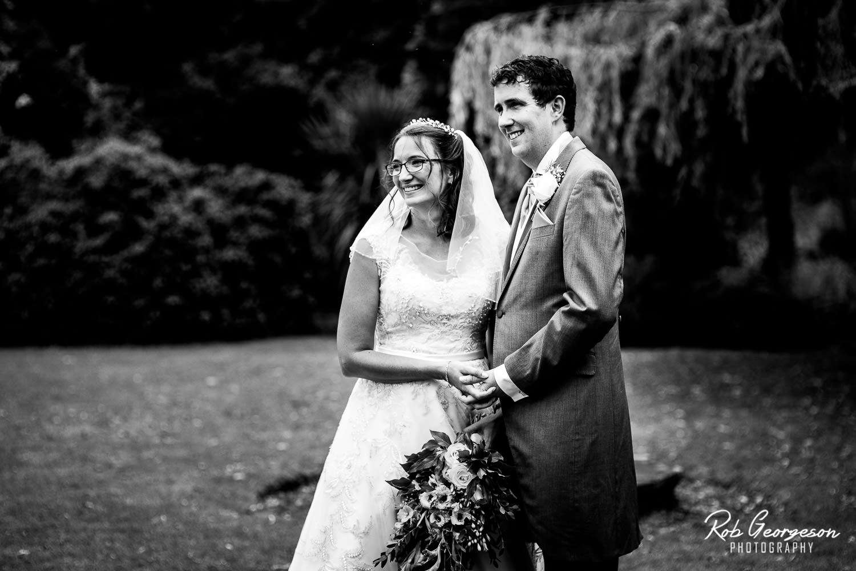 Mollington_Banastre_Hotel_Wedding_Photographer (44).jpg