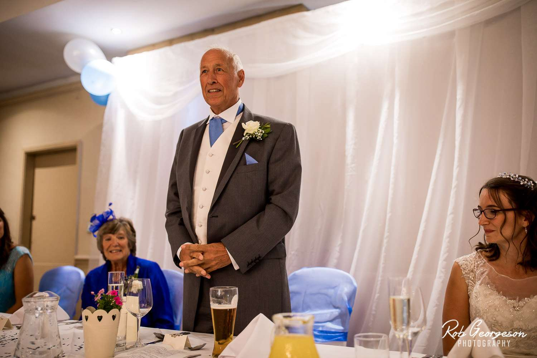 Mollington_Banastre_Hotel_Wedding_Photographer (53).jpg