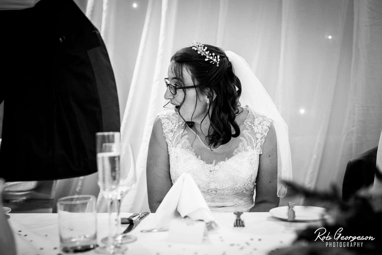 Mollington_Banastre_Hotel_Wedding_Photographer (54).jpg