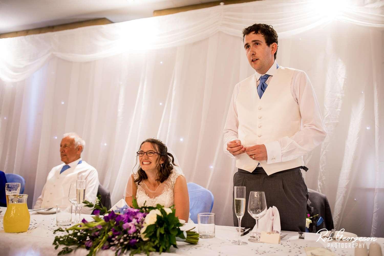 Mollington_Banastre_Hotel_Wedding_Photographer (58).jpg