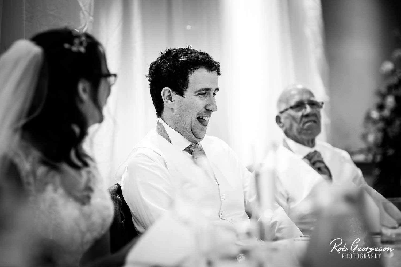 Mollington_Banastre_Hotel_Wedding_Photographer (61).jpg