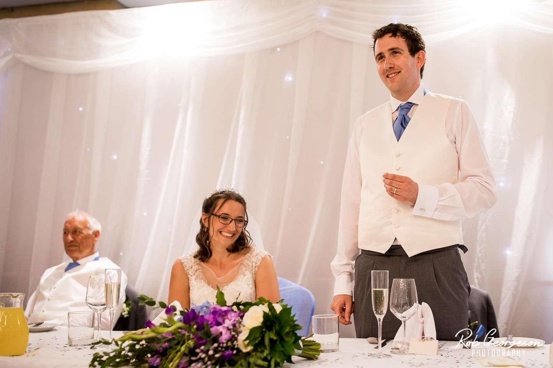 Mollington_Banastre_Hotel_Wedding_Photographer (60).jpg