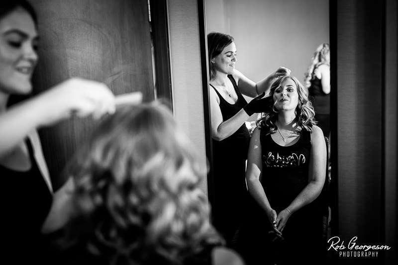 Aloft_Liverpool_Wedding_Photographer_002.jpg