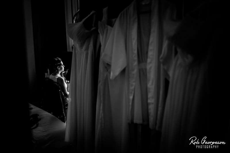 Aloft_Liverpool_Wedding_Photographer_003.jpg