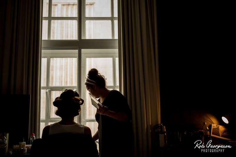 Aloft_Liverpool_Wedding_Photographer_006.jpg