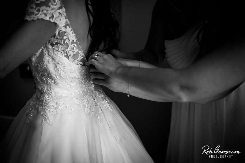 Aloft_Liverpool_Wedding_Photographer_010.jpg