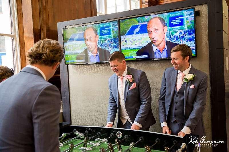 Aloft_Liverpool_Wedding_Photographer_019.jpg