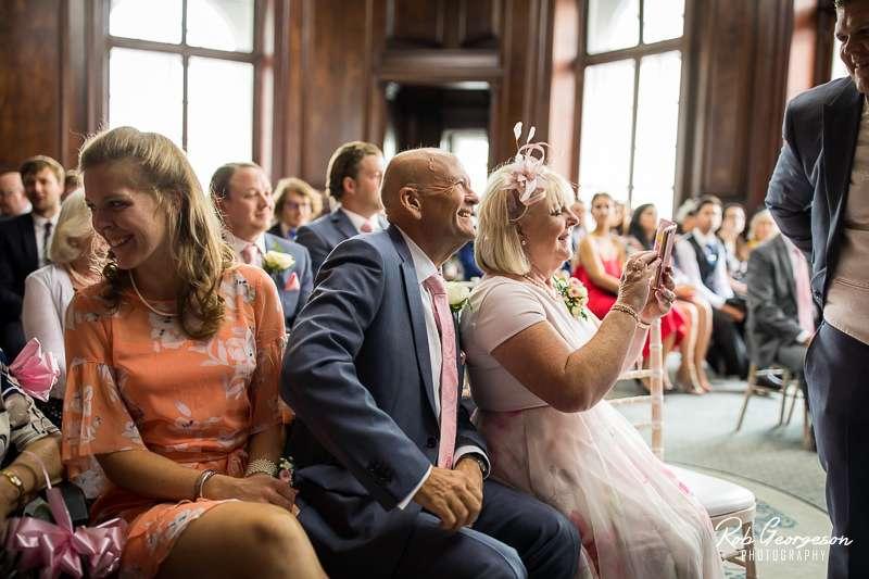 Aloft_Liverpool_Wedding_Photographer_022.jpg